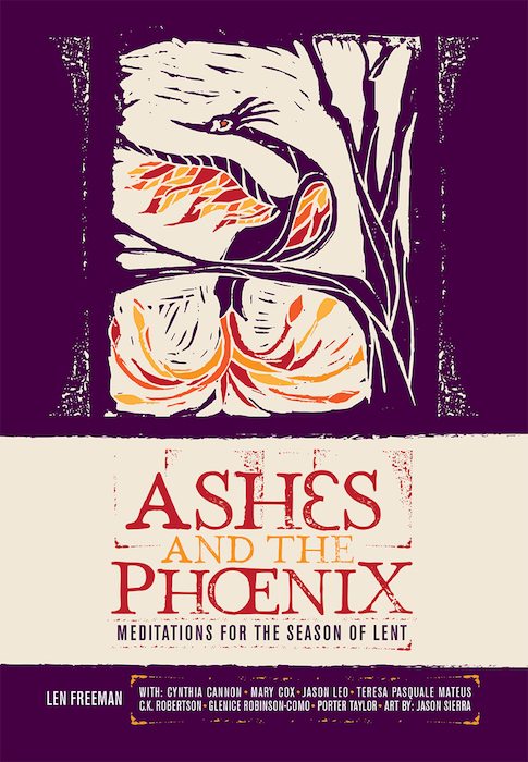 ashes-and-the-phoenix.jpg