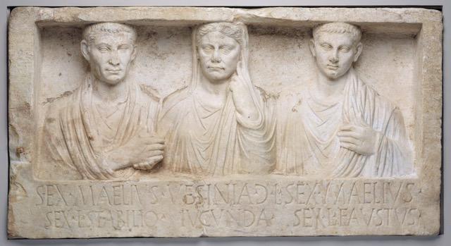 Roman-Funerary-Monument-79_1_2-1024x559.jpeg