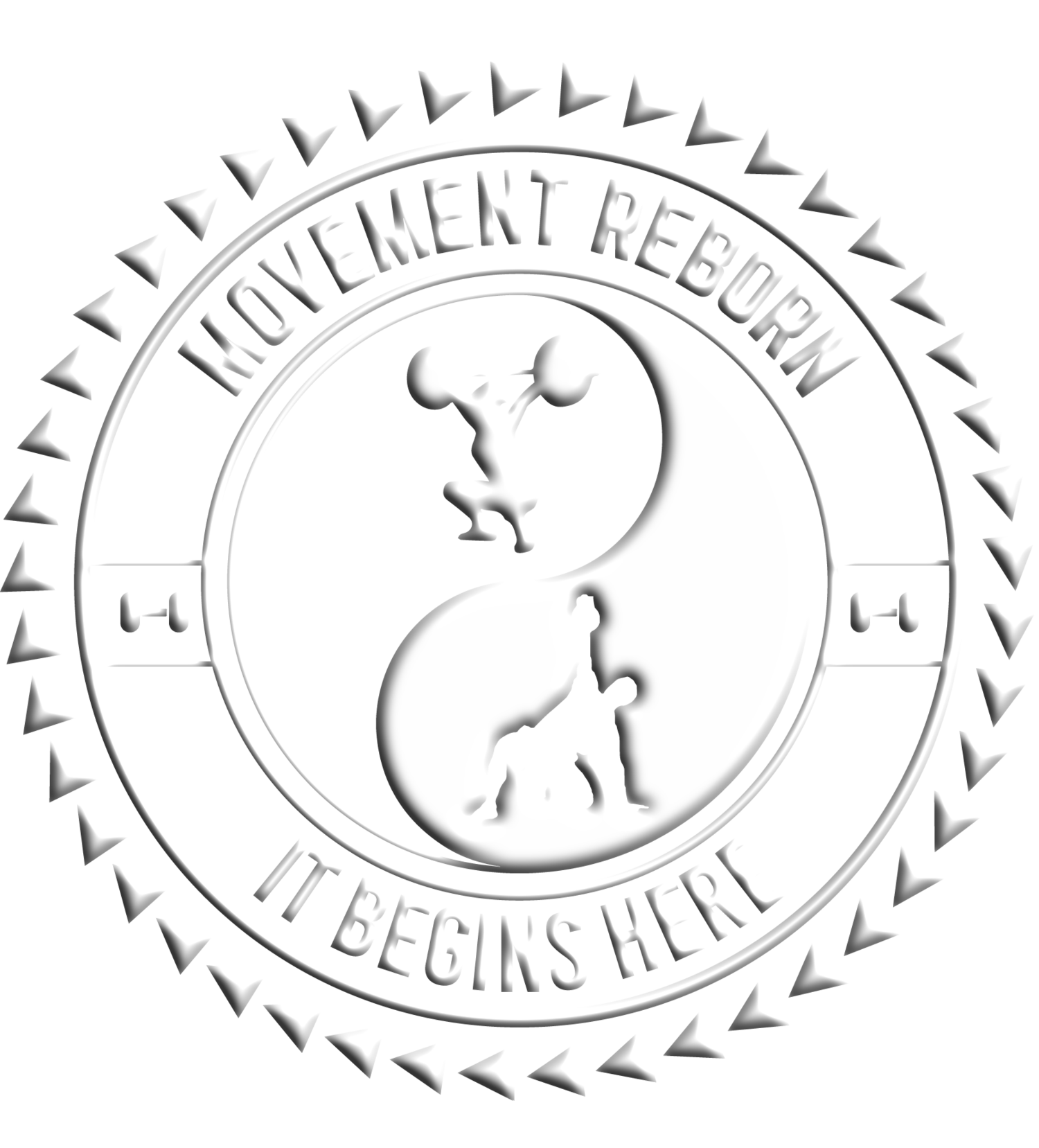 Movement Reborn