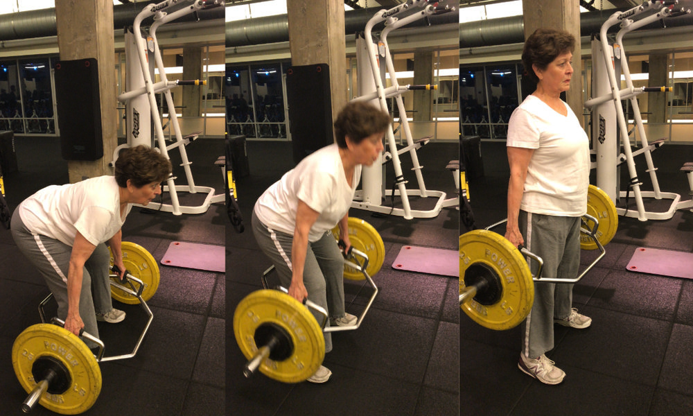 Anne F Deadlift 105.jpg