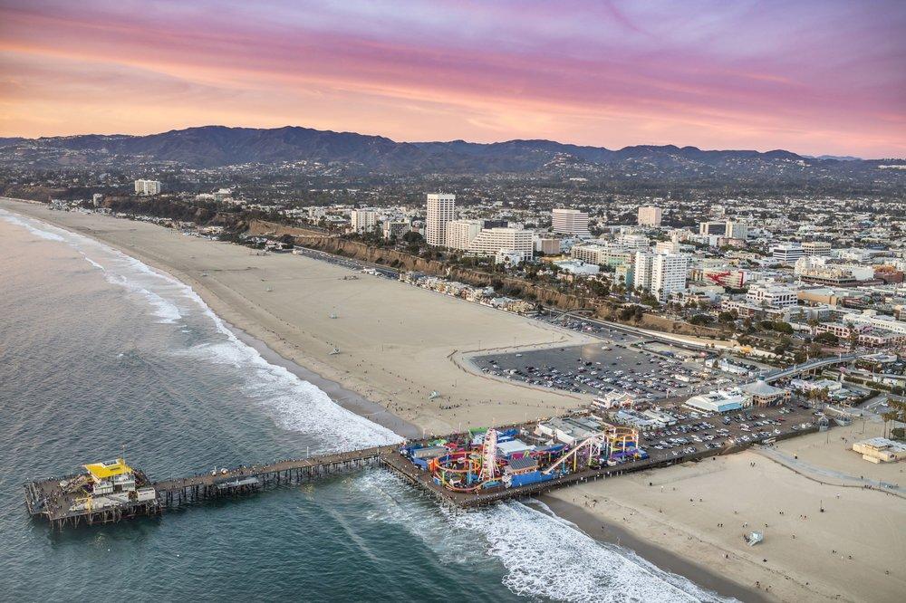 Sell my home santa monica | santa monica california | santa monica realtor | beach canyon realty.jpg