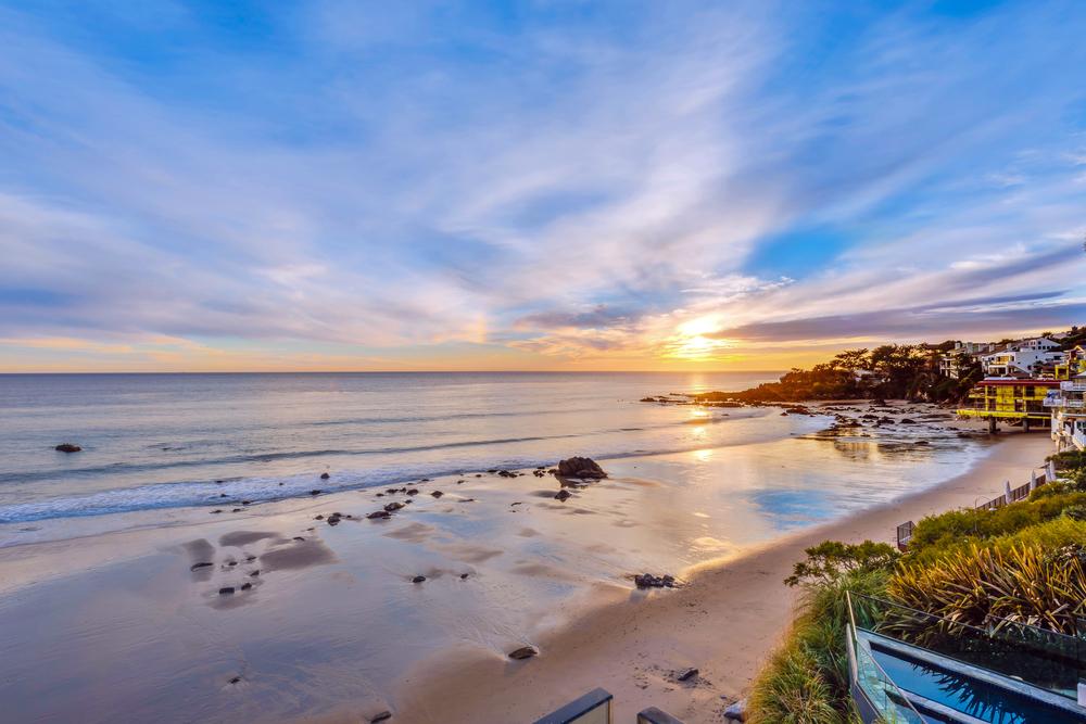 Sell my home pacific palisades | pacific palisades california | pacific palisades realtor | beach canyon realty.jpg