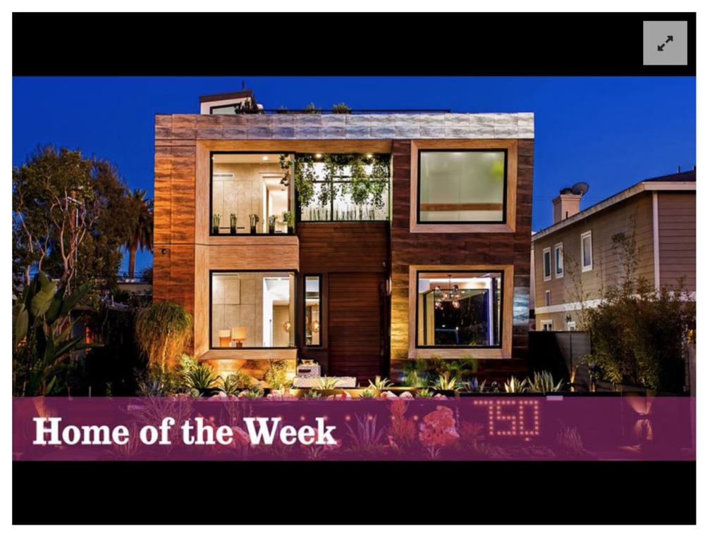 750 California | Venice CA |Sell my home Venice | Venice CA | Venice Realtor.png