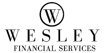 Wesley Tax & Business Savings