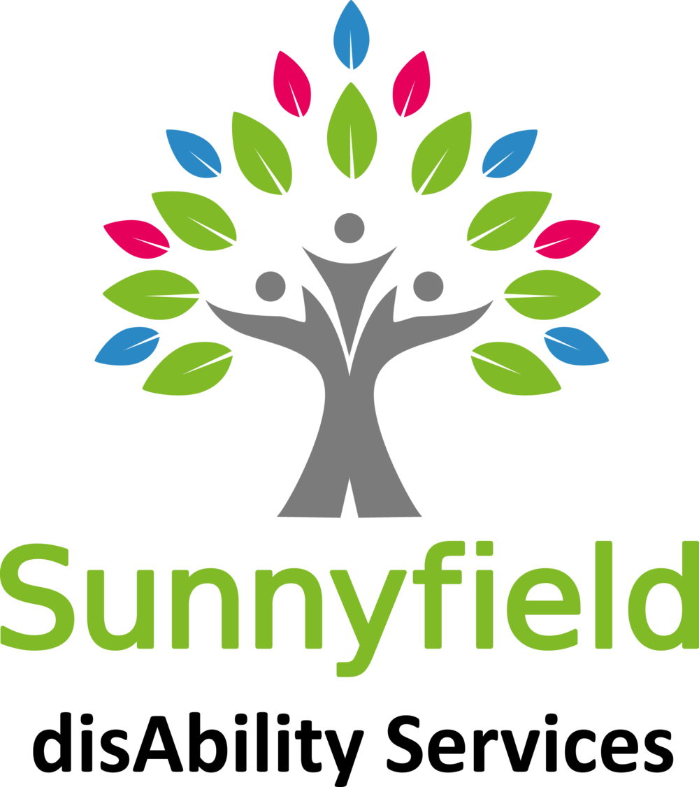 Sunnyfield_disability_RGB.png