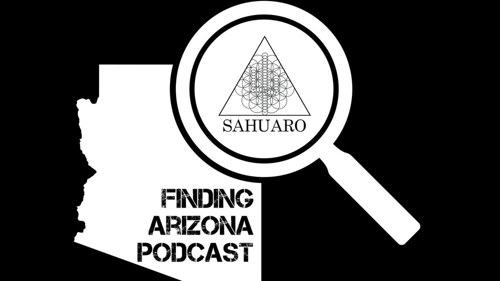 Episode #133: Behind Sahuaro Media -