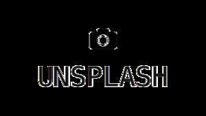 Unsplash-Logo.png
