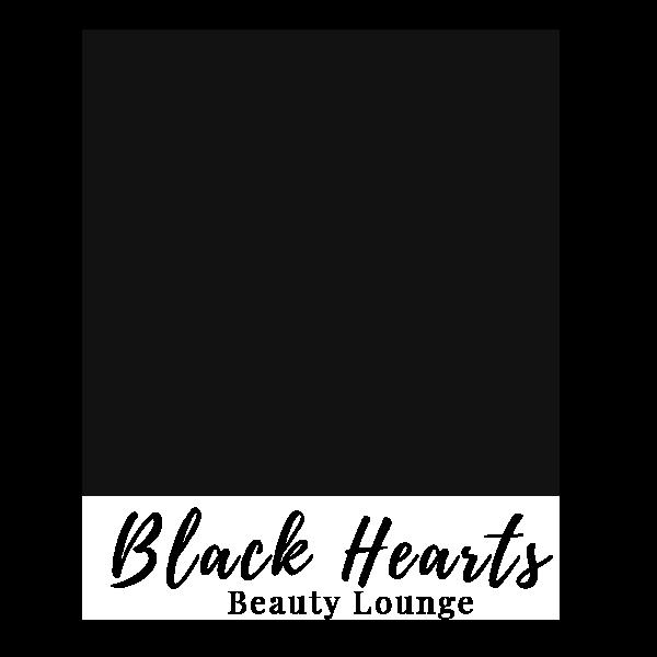 logo_full_blackhearts-cmyk.png