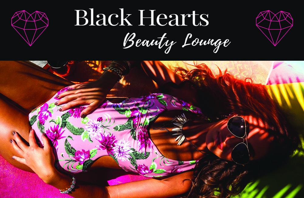Black Hearts Beauty (formerly Elite Beauty AZ) (1).jpg