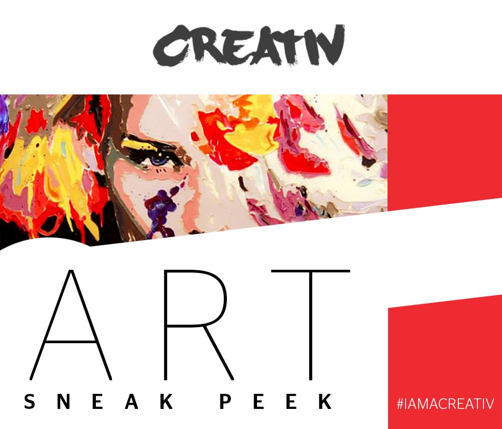 CREATIVmag (1).png