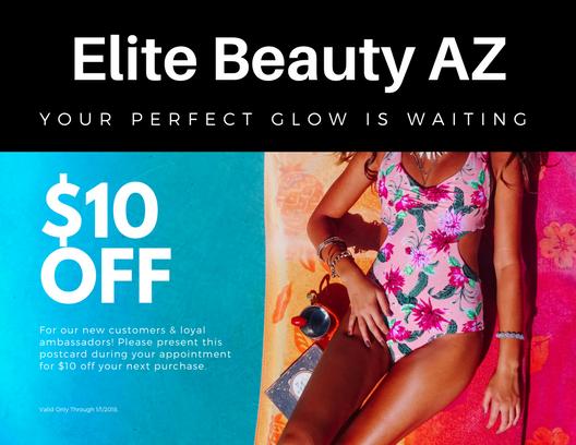 Elite Beauty AZ (1).png