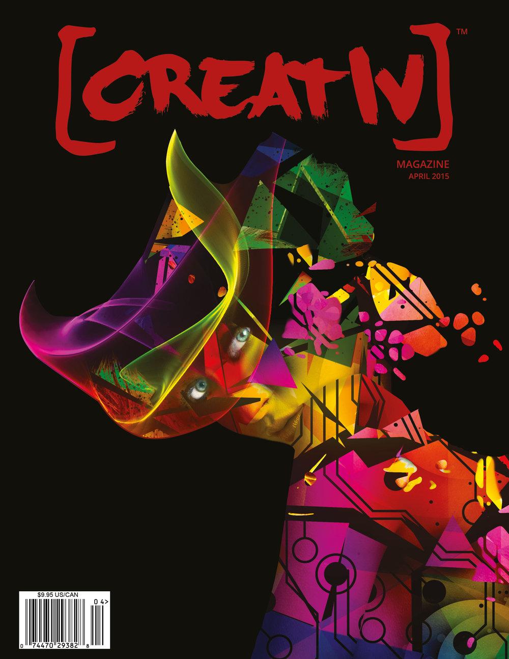 aCREATIV-Print Issue #4 (2).jpg