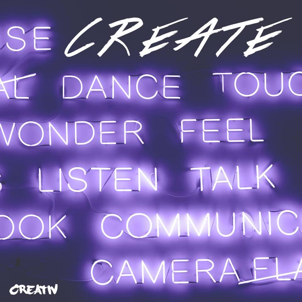 CREATIV (4).jpg