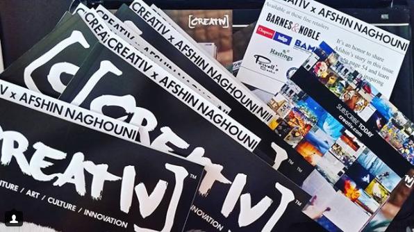 CREATIV (10).png