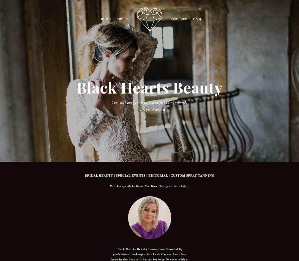screenshot-blackheartsbeauty.com 2018.02.24 23-03-40.png