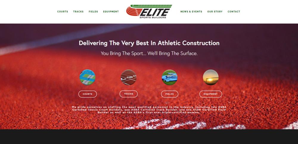 screenshot-www.elitesportsbuilders.com 2017-09-05 20-48-15.png