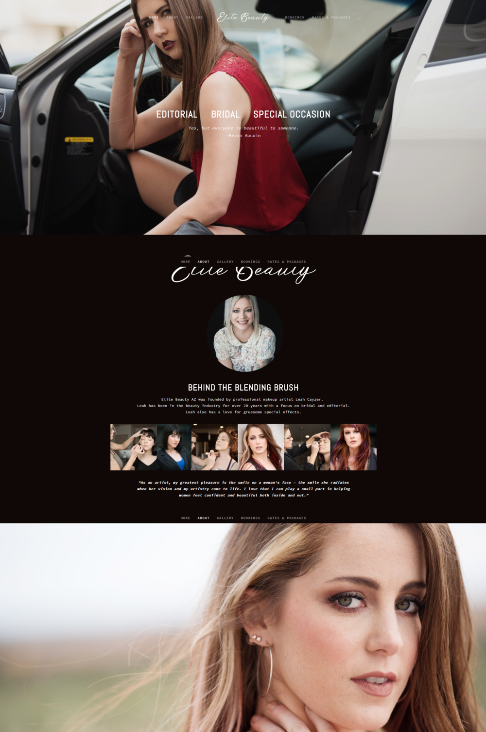 screenshot-www.elitebeautyaz.com 2017-09-05 20-39-59.png