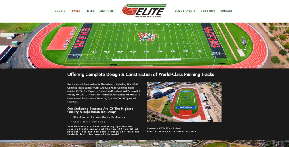 screenshot-www.elitesportsbuilders.com 2017-09-05 20-48-55.png