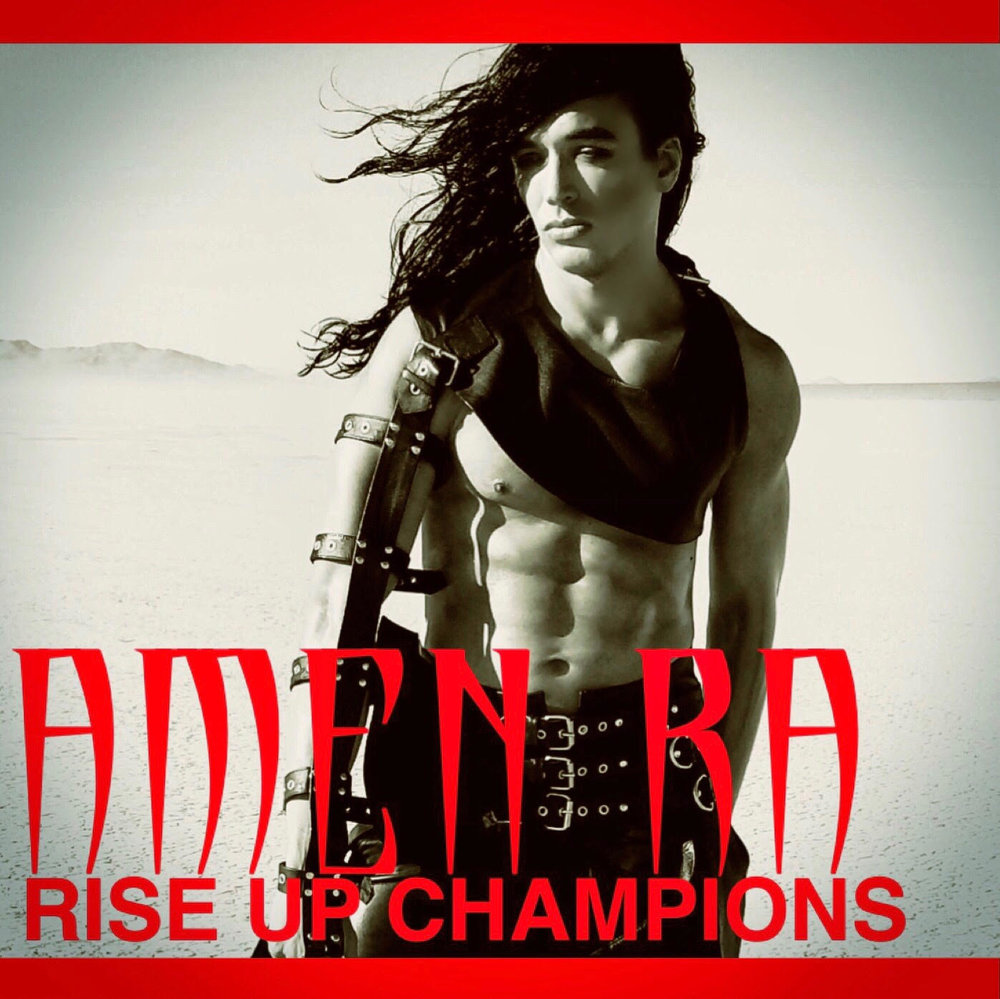 AMEN Ra - RISE UP CHAMPIONS - Cover.jpg