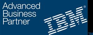 ibm-advanced-business-partner-logo-B02A8E2797-seeklogo.com.png