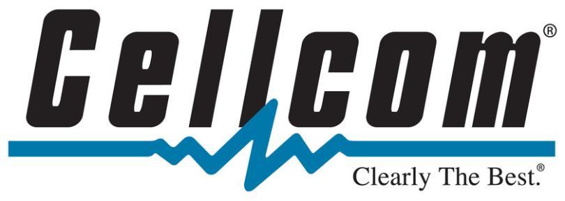 Cellcom_New_logo_medium.jpg
