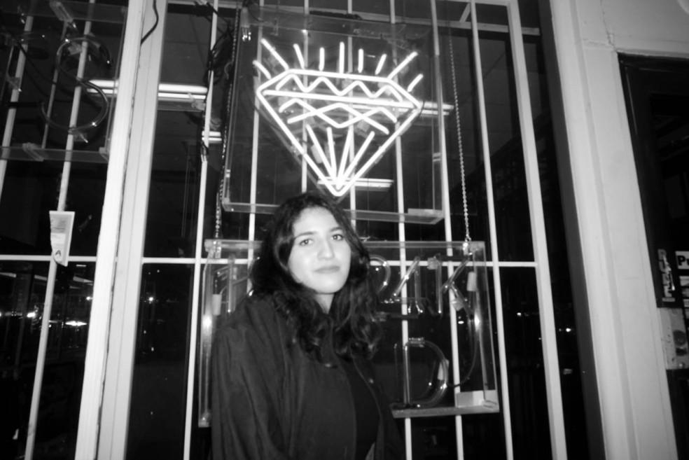 Zoya+Zafar+%2F+Orlando+Music+Blog+Art+%2F+The+Vinyl+Warhol.jpeg