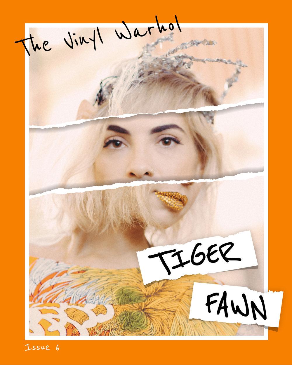 Tiger Fawn Zine-01.JPG
