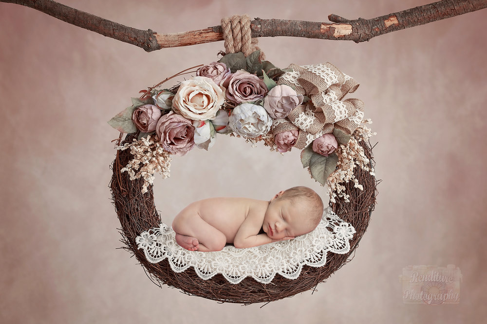 Saskatoon-Newborn-Family-Renditure-Photography-Photographer-Maternity-Pregnancy-Saskatchewan-517FBR.jpg