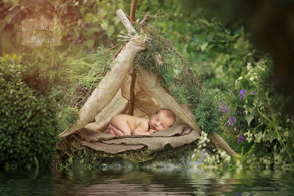 Saskatoon-Newborn-Family-Renditure-Baby-Photography-Photographer-Maternity-Pregnancy-Saskatchewan-356 FBR.jpg