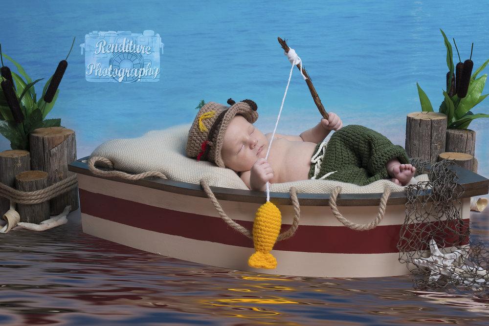 Saskatoon-Newborn-Family-Renditure-Baby-Photography-Photographer-Maternity-Pregnancy-Saskatchewan-287 FBR.jpg