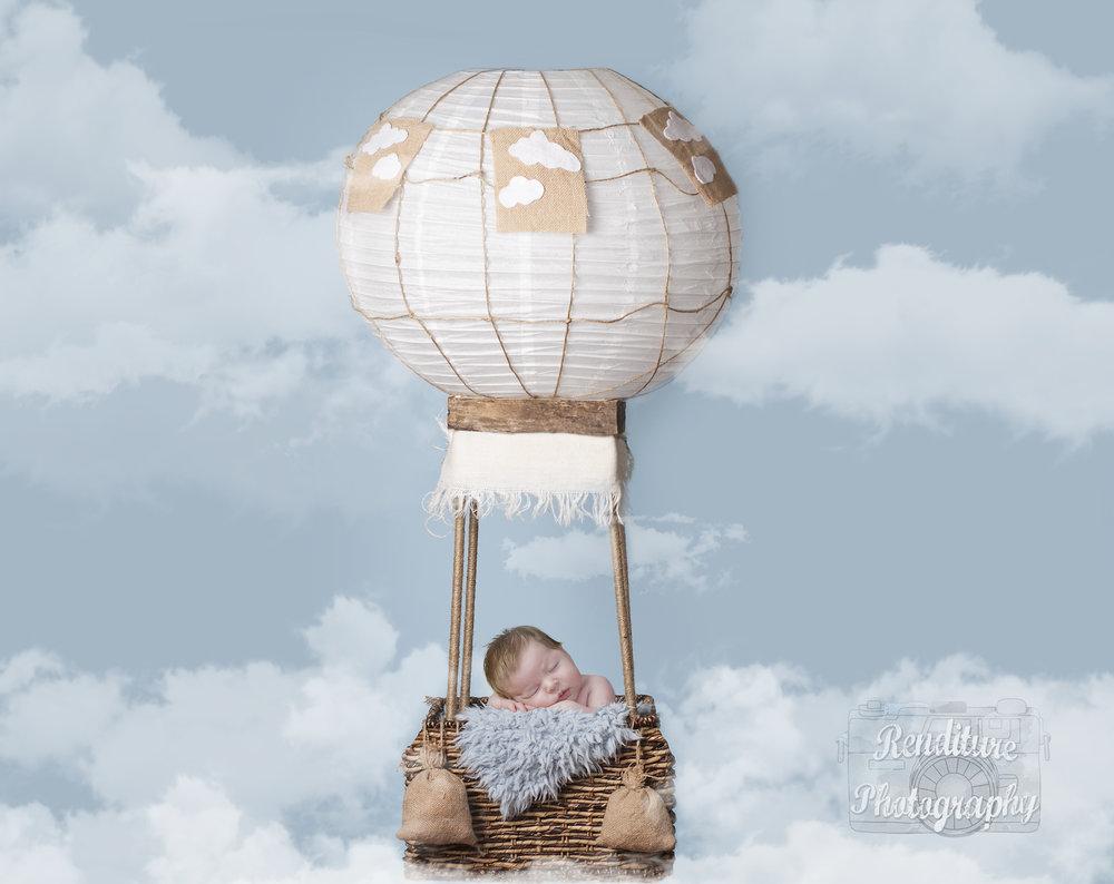 Saskatoon-Newborn-Family-Renditure-Baby-Photography-Photographer-Maternity-Pregnancy-Saskatchewan-293 FBR.jpg