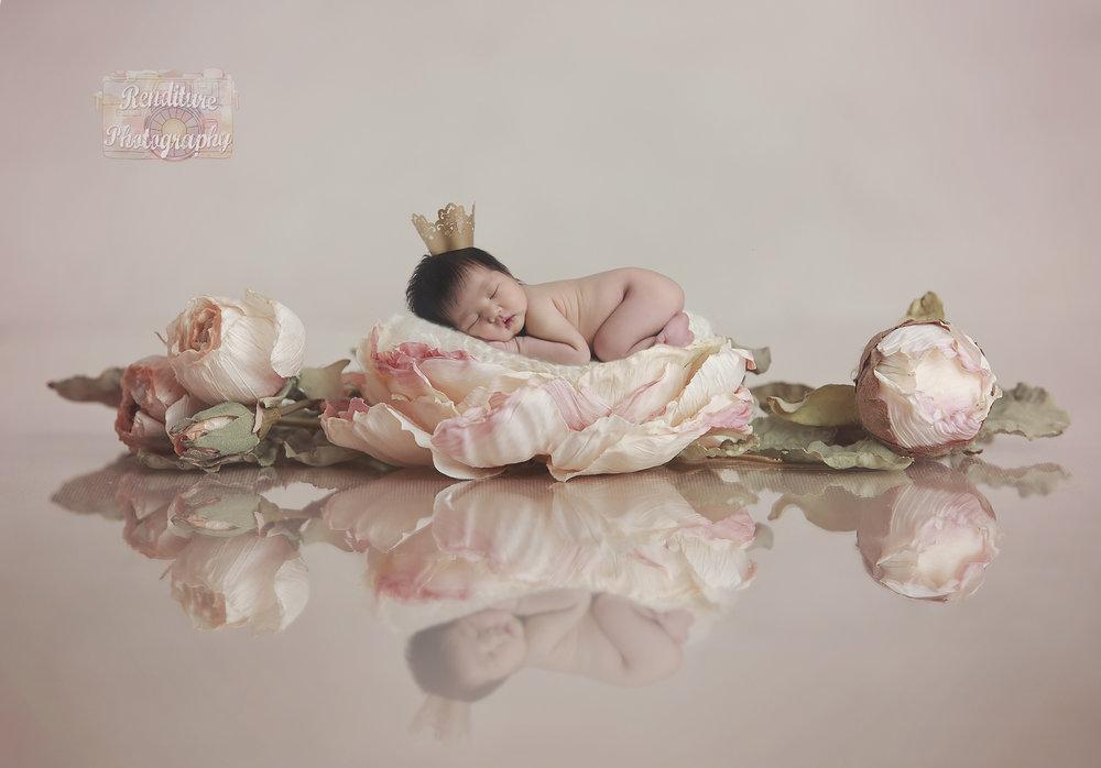 Saskatoon-Newborn-Family-Renditure-Baby-Photography-Photographer-Maternity-Pregnancy-Saskatchewan-309 FBR.jpg