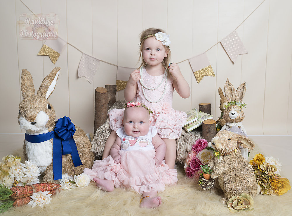 Saskatoon-Children-Family-Renditure-Photography-Photographer-Easter-Peter-Rabbit-Saskatchewan-634FBR.jpg