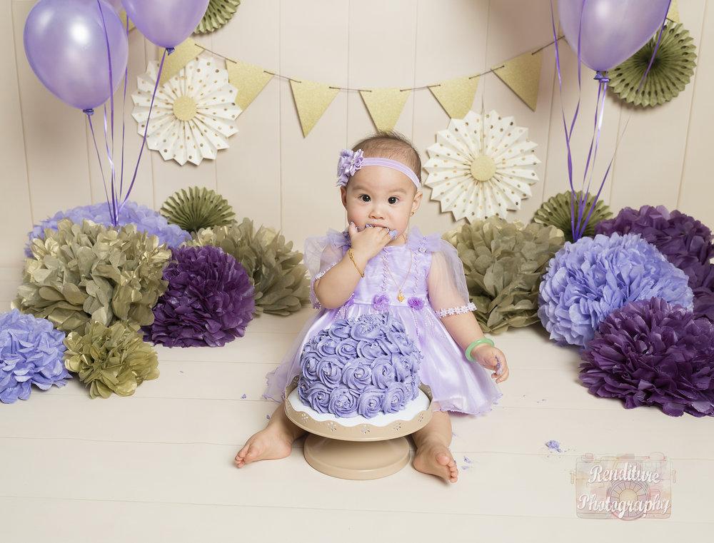 Saskatoon-Newborn-Family-Renditure-Mini-Session-Photography-Photographer-Maternity-Pregnancy-Saskatchewan-503FBR.jpg