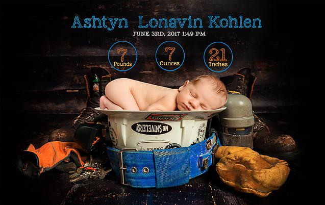 Saskatoon-Newborn-Family-Renditure-Baby-Photography-Photographer-Maternity-Pregnancy-Saskatchewan-359 FBR.jpg