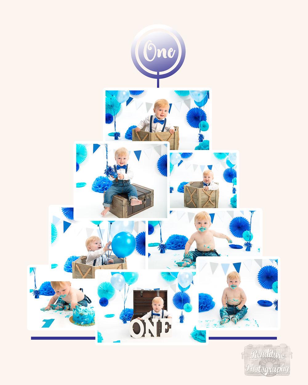 Saskatoon-Newborn-Family-Renditure-Baby-Photography-Photographer-Maternity-Pregnancy-Saskatchewan-408 FBR.jpg