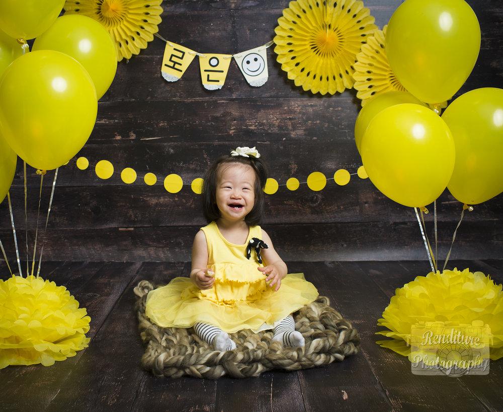 Saskatoon-Newborn-Family-Renditure-Baby-Photography-Photographer-Maternity-Pregnancy-Saskatchewan-345 FBR.jpg