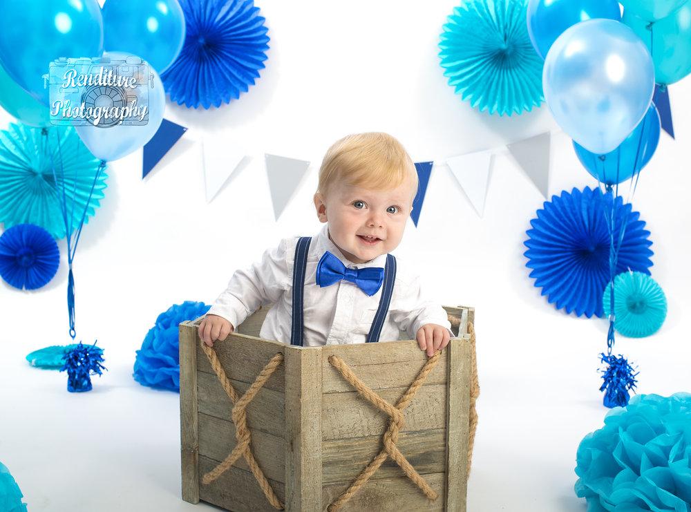 Saskatoon-Newborn-Family-Renditure-Baby-Photography-Photographer-Maternity-Pregnancy-Saskatchewan-403 FBR.jpg