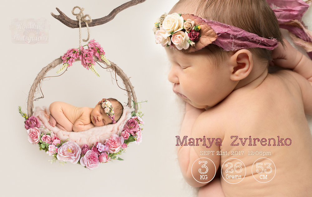Saskatoon-Newborn-Family-Renditure-Baby-Photography-Photographer-Maternity-Pregnancy-Saskatchewan-427 FBR.jpg