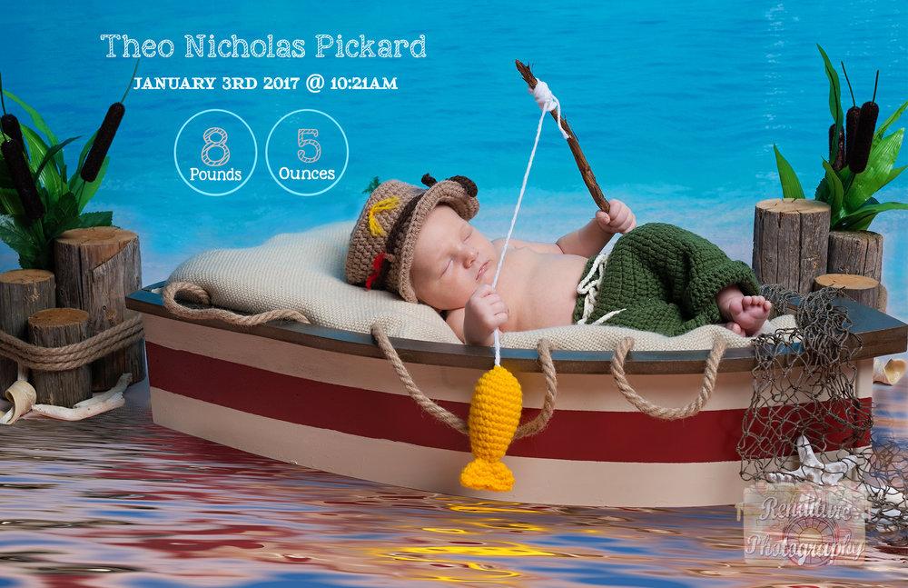 Saskatoon-Newborn-Family-Renditure-Baby-Photography-Photographer-Maternity-Pregnancy-Saskatchewan-363 FBR.jpg