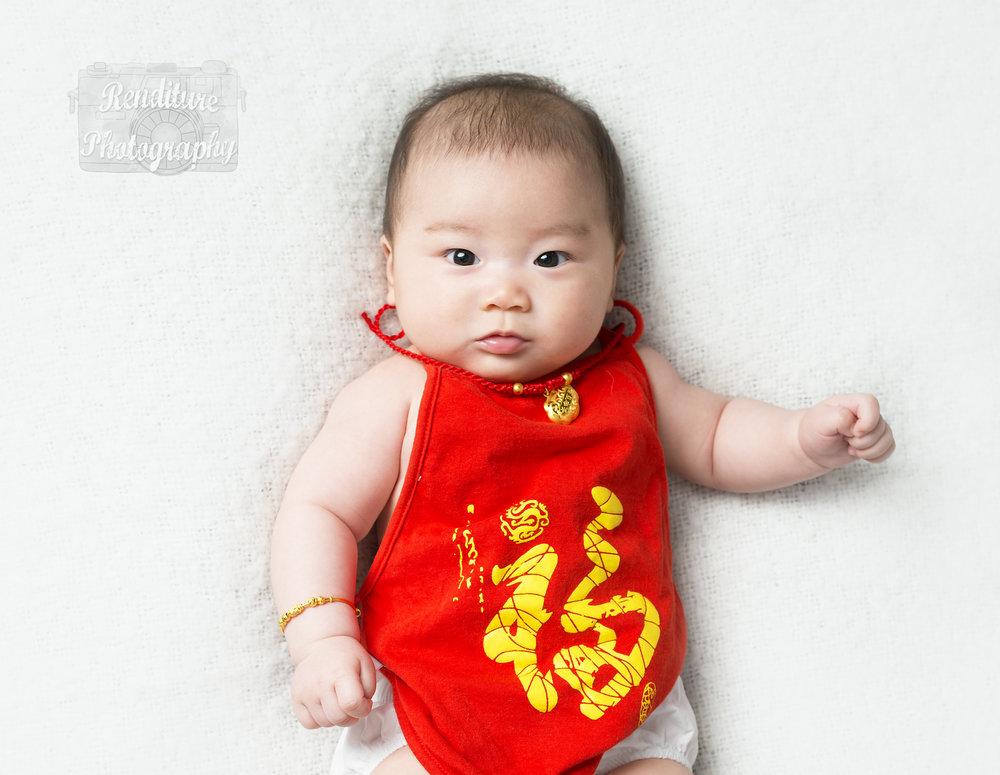 Saskatoon-Newborn-Family-Renditure-Baby-Photography-Photographer-Maternity-Pregnancy-Saskatchewan-371 FBR.jpg