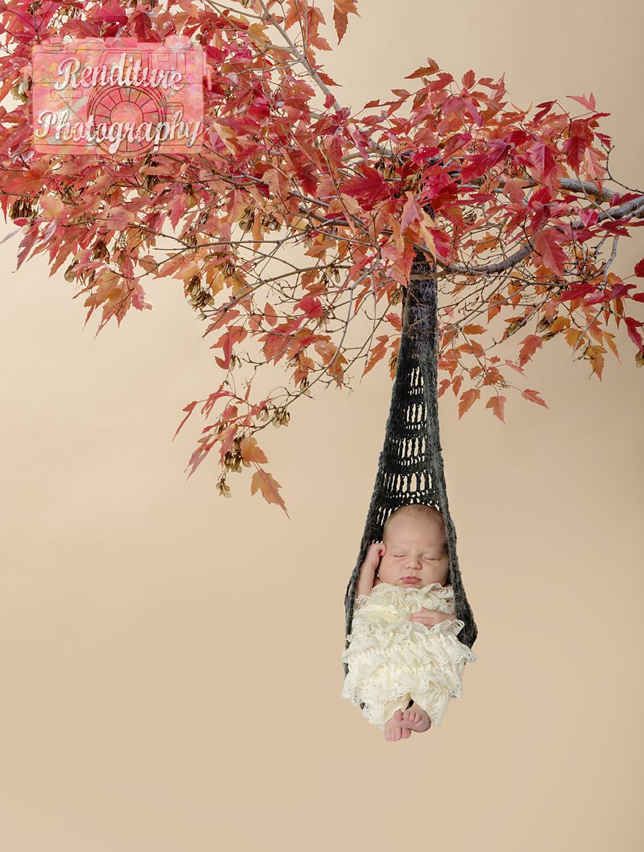 Saskatoon-Newborn-Family-Renditure-Baby-Photography-Photographer-Maternity-Pregnancy-Saskatchewan-105mFBR.png