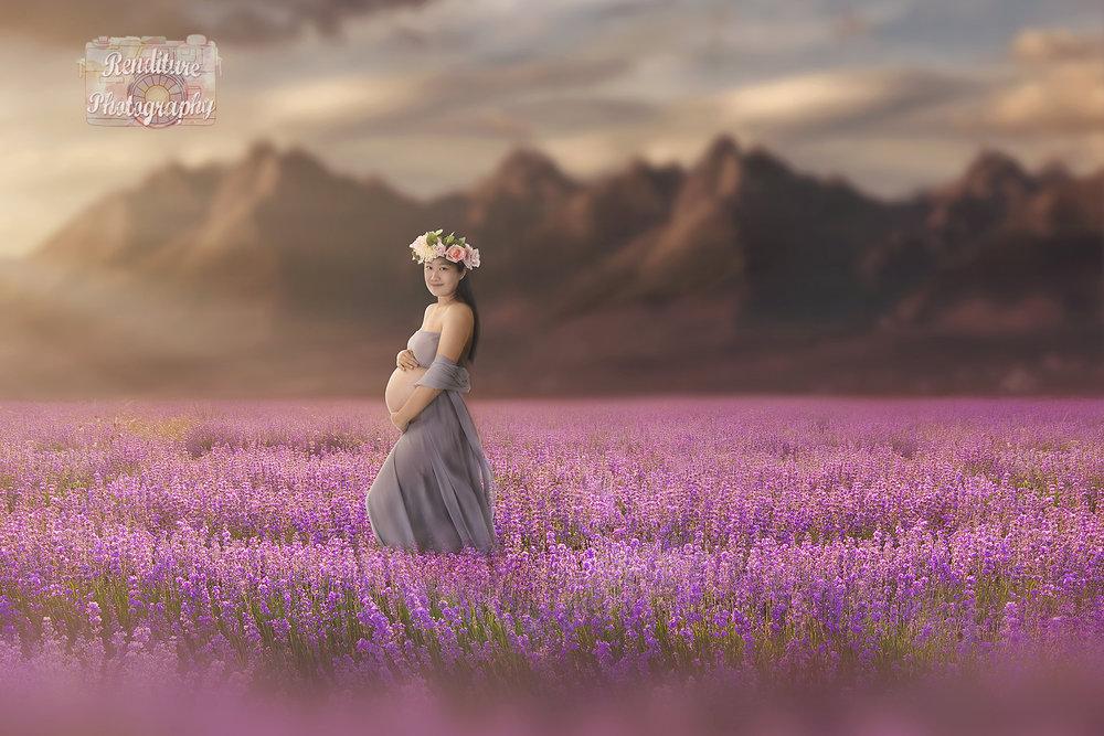 Saskatoon-Newborn-Family-Renditure-Baby-Photography-Photographer-Maternity-Pregnancy-Saskatchewan-235 FBR.jpg