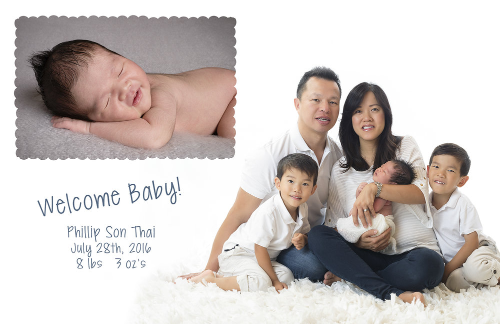 Saskatoon-Newborn-Family-Renditure-Baby-Photography-Photographer-Maternity-Pregnancy-Saskatchewan-264 FBR.jpg