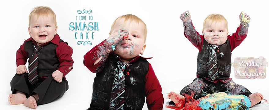 Saskatoon-Newborn-Family-Renditure-Baby-Photography-Photographer-Maternity-Pregnancy-Saskatchewan-265 FBR.jpg