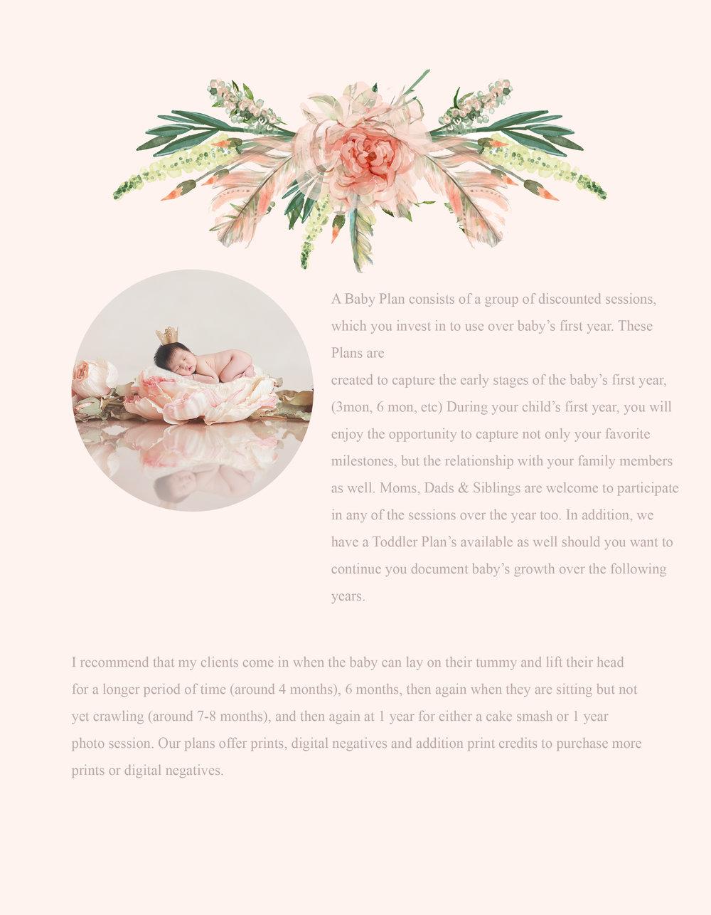 Baby PlansSheet.jpg