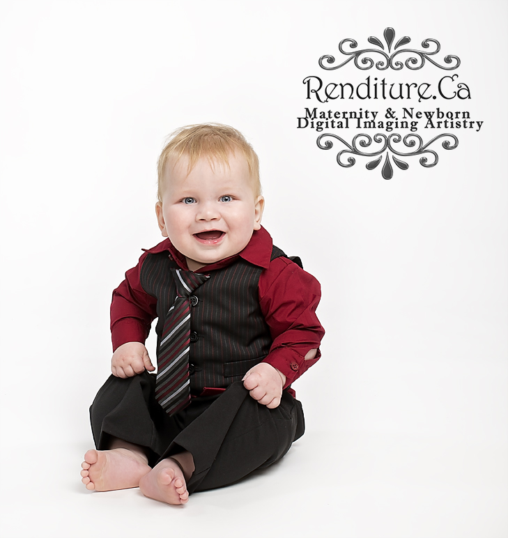 Children family newborn photographer saskatoon saskatchewan