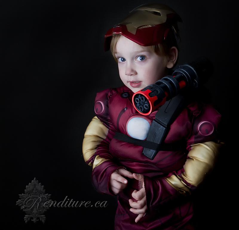 Saskatoon-Photographer-saskatoon-Photography-Renditure-Photography-Babies-Bellies-Boudoir-Glamour-Family-Maternity-Portraiture-3062817662-252832-2529.jpg