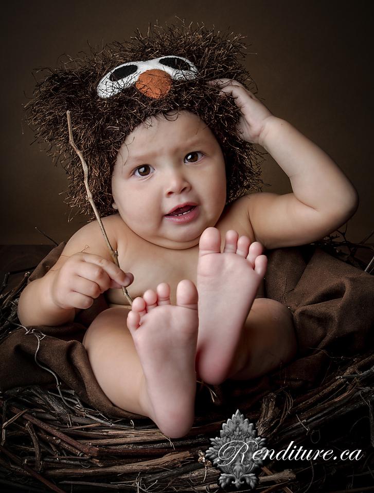Saskatoon,Maternity,Newborn,Baby,Photographer,Family,Renditure,Photography,New,Maternity,Pregnant,Pregnancy,Photos,Mother,Saskatchewan,IVF,YXE,SK