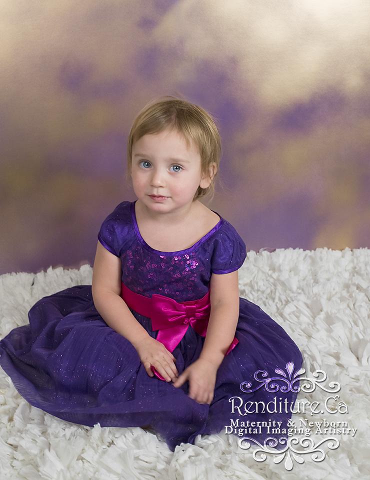 Family-child-children-photography-saskatoon-renditure-FBR.jpg